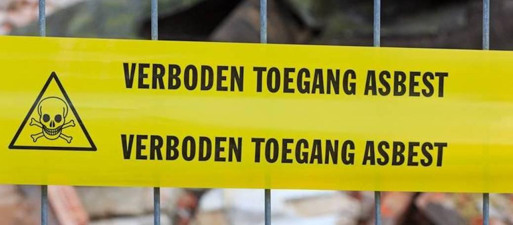 csm_asbest-afzetlint-verboden-milieu-gevaar-1000x380_d0cf639125
